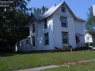 123 West Pearl Street Willard OH, 44890