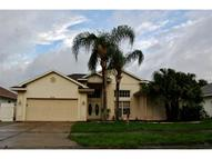 5256 La Plata Drive New Port Richey FL, 34655