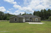 54100 Church Rd Callahan FL, 32011