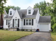 333 Lafayette St Marion OH, 43302