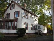 18 Harvard Street 1 Exeter NH, 03833