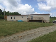 655 Dewey Creek Road Frankfort OH, 45628