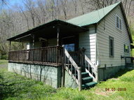 2529 Route 52 Williamson WV, 25661