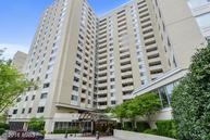 4601 Park Avenue 207g Chevy Chase MD, 20815