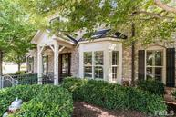 102 Arabella Court Cary NC, 27518