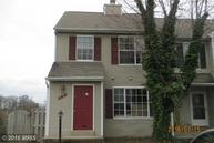 410 Windsor Ridge Ct. Fredericksburg VA, 22405