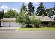 449 Barclay Ave Oregon City OR, 97045