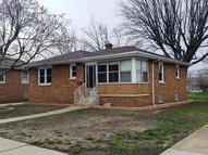 832 N Cline Ave Griffith IN, 46319