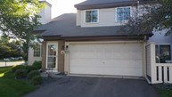 4068 Wilshire Circle Shoreview MN, 55126