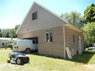 8483 Riverview Drive Lyons MI, 48851