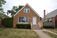 2940 West 97th Place Evergreen Park IL, 60805