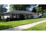 103 W Greenfield Dr Little Chute WI, 54140