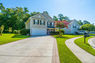 232 Eagle Ridge Road Summerville SC, 29485
