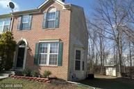 5000 Castlestone Drive Baltimore MD, 21237