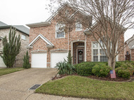 3804 Park Place Addison TX, 75001