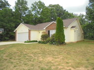 6796 Chapel Street Connelly Springs NC, 28612