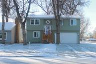 1035 West Central Ave Minot ND, 58701