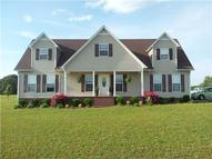 241 Gulley Drive Summertown TN, 38483