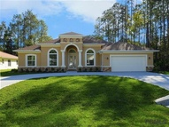 140 Eric Drive Palm Coast FL, 32164