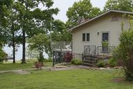 139 Misty Den Branson West MO, 65737