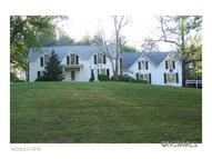 1264 Maple Creek Road Rutherfordton NC, 28139