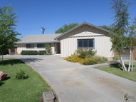 563 Marilyn Ave Brawley CA, 92227