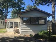 8175 North Shore Boulevard Marblehead OH, 43440