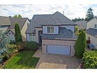 8852 Sw Waverly Dr Tigard OR, 97224