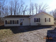 180 Kelso Road Mitchell IN, 47446