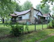 2063 Mo Mm Hwy South West City MO, 64863