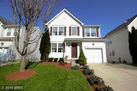 9826 Endora Court Owings Mills MD, 21117