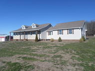 8347 County Road 5110 West Plains MO, 65775