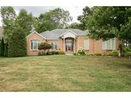 4946 Red Fox Dr Northwest Massillon OH, 44646