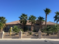 559 W. Pacific Ave. Henderson NV, 89015