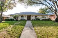 9427 Arborhill Drive Dallas TX, 75243
