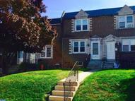 266 Woodbridge Rd Clifton Heights PA, 19018