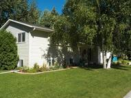 1510 Silver Moon Ln New Holstein WI, 53061