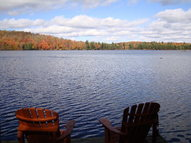 7277 State Highway 3 Cranberry Lake NY, 12927