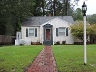 228 Briarcliff Road Rocky Mount NC, 27804