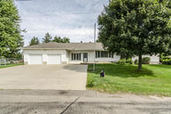 3005 48th Street Nw Rochester MN, 55901