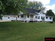 604 County Road 2 Bricelyn MN, 56014
