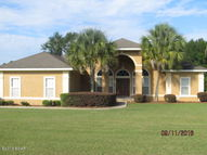 2891 Chase Way Marianna FL, 32446