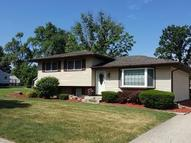 1906 North Indiana Street Griffith IN, 46319