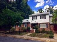 6108 Heybridge Court 6108 Richmond VA, 23224