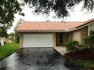 1163 Nw 83 Avenue Coral Springs FL, 33071