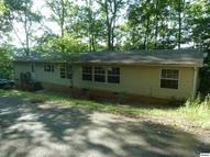 812 Bates Lane Kodak TN, 37764