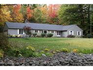31 Rocky Point Dr Bow NH, 03304