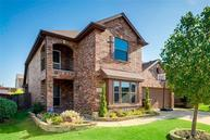 12428 Outlook Avenue Fort Worth TX, 76244