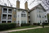 5628 Willoughby Newton Dr 28 Centreville VA, 20120