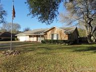 216 Guadalupe Drive Athens TX, 75751